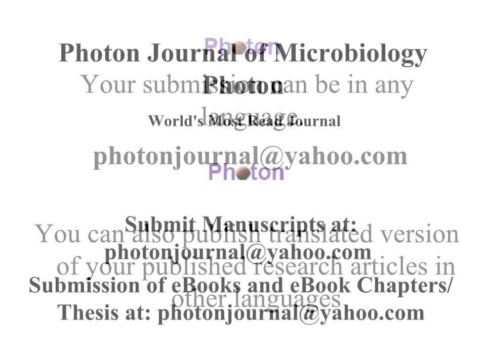 current topics in microbiology and immunology  current topics in microbiology and immunology