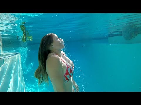 Sally Bretton gives a Blowjob from YouTube · Duration:  37 seconds