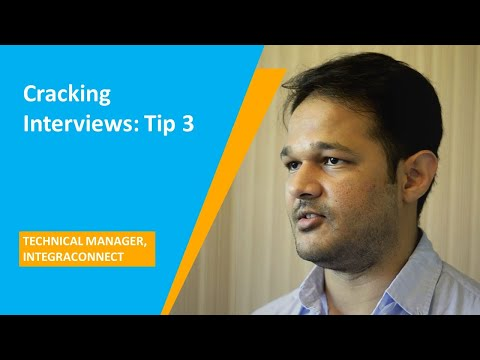 Cracking Interviews: Tip 3 - Using ATS To Apply For A Job
