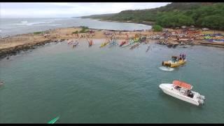 Molokai Hoe 2015