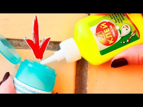 пранки над друзьями дома