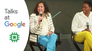 "Stephanie Wiggins, Monique Earl, Delilah Lanoix: ""Disrupting Transportation"" | Talks at Google"