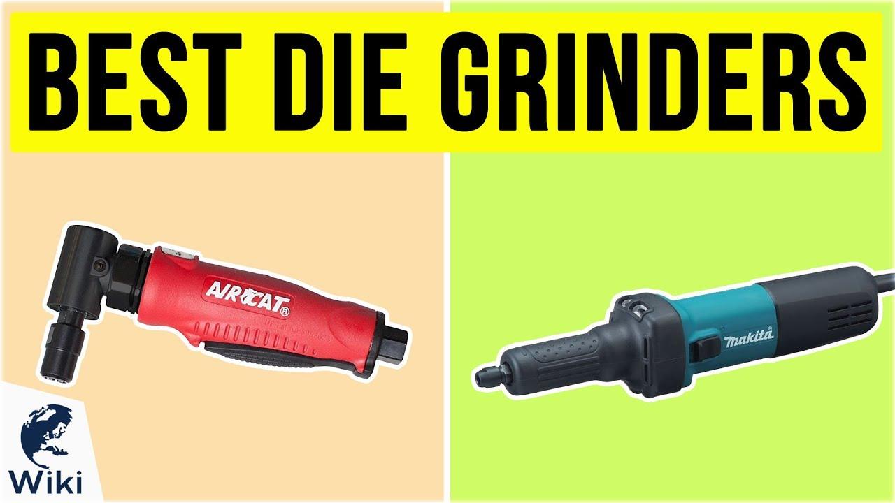 Professional Compressed Air Grinder Die Grinder Tool Air Tools For Workshop