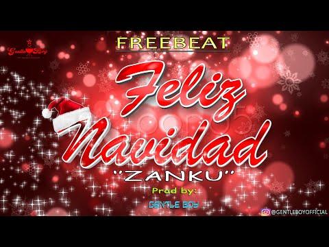 "christmas-zanku-freebeat---""feliz-navidad"".-zlatan-x-naira-marley-type-beat-2020[prod-by-gentle-boy]"