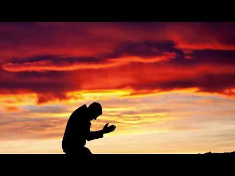 renungan hati, seorang hamba yang berlumur dosa