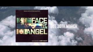 Harry Escott - Fellinia (from The Face of an Angel OST) - Official Audio
