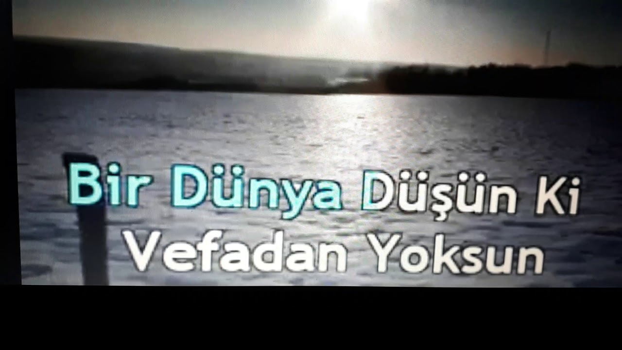 İstanbul Olmaz Olsun - Sakiler | Şarkılar Bizi Söyler | Performans