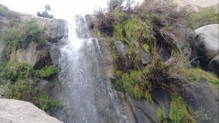 Beauty of Sudhum Rustam (Mardan), its Mountains, Moon Soon Torrents and Waterfalls