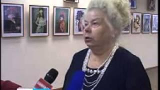 Карелия поможет Крыму материально
