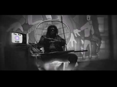 AbSoul  These Days Short