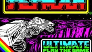 Crash Smash Winners 1984 Part 1