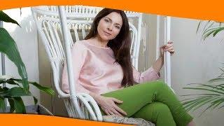 ✅  Екатерина Гусева скорбит из-за страшной потери