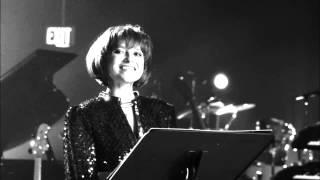 Квітка Цісик. Пісні України / Songs of Ukraine» (1980)