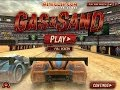 Miniclip Games - 3D Car Racing Games For PC Play Online - Gas & Sand Gameplay