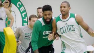 Celtics On ESPN Tonight