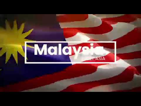 Travel agency in Malaysia