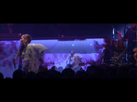 thievery corporation   lebanese blonde live at the 930 club 2011