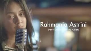 Video DANIEL CAESAR - GET YOU (Cover By Rahmania Astrini) download MP3, 3GP, MP4, WEBM, AVI, FLV Agustus 2018