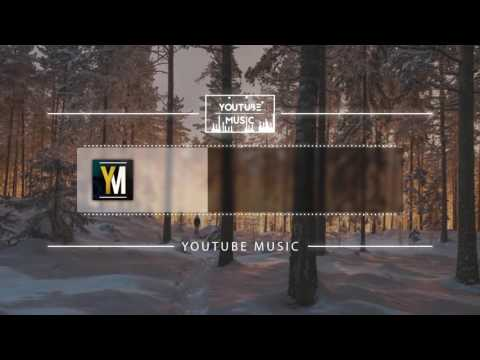 Best Copyright Free Music YouTubers Use Top 10 Royalty Free Songs Of 2016 22