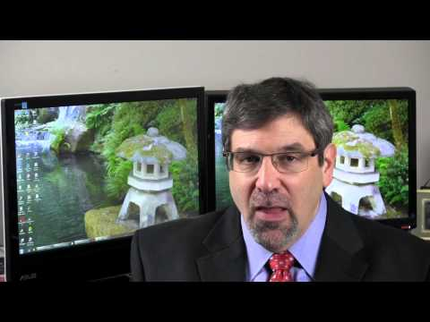 bankruptcy-and-student-loans:-survival-strategies