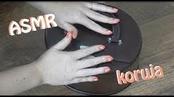 ASMR Koruja | Finnish soft spoken
