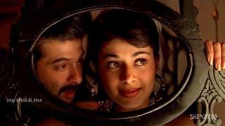 Tare hai barati chandni ye barat | virasat(1997) | beautifull love song | full hd video..