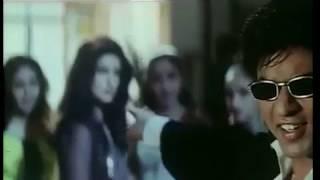 Mohabbat Ho Gayee Hai, Baadshah, Shah Rukh khan, Twinkle Khanna,SRK