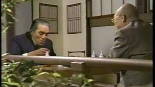 1988年08月10日(水)10:20pm-10:40pm 堤大二郎 高田純次 早崎文司 林家こ...