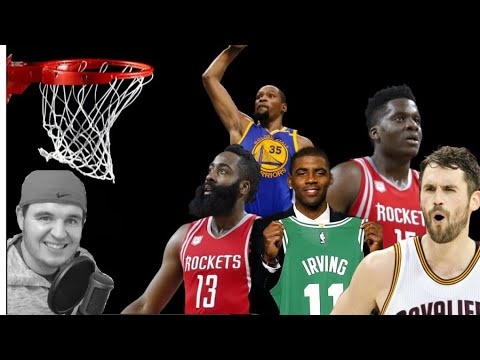 Daily Fantasy Sports Advisor NBA DFS 10.21.2017