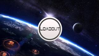 LOADOUT | 35 MIN DUBSTEP - DNB - JUMP UP - NEUROFUNK MIX