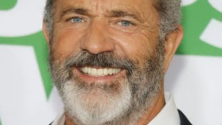 The Truth About Mel Gibson And Donald Trump