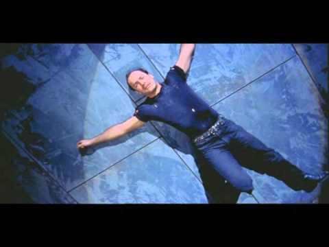 Jesus Christ Superstar Film (2000): Judas' Death