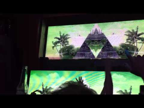 Kygo - Don't Stop Believin' MYNGA Remix - Ruby Skye