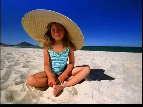 Baja California Mexico Vacations,Hotels,Honeymoons & Travel Videos