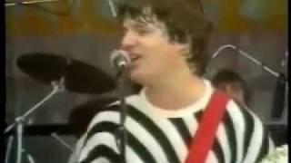 Abracadabra (Live