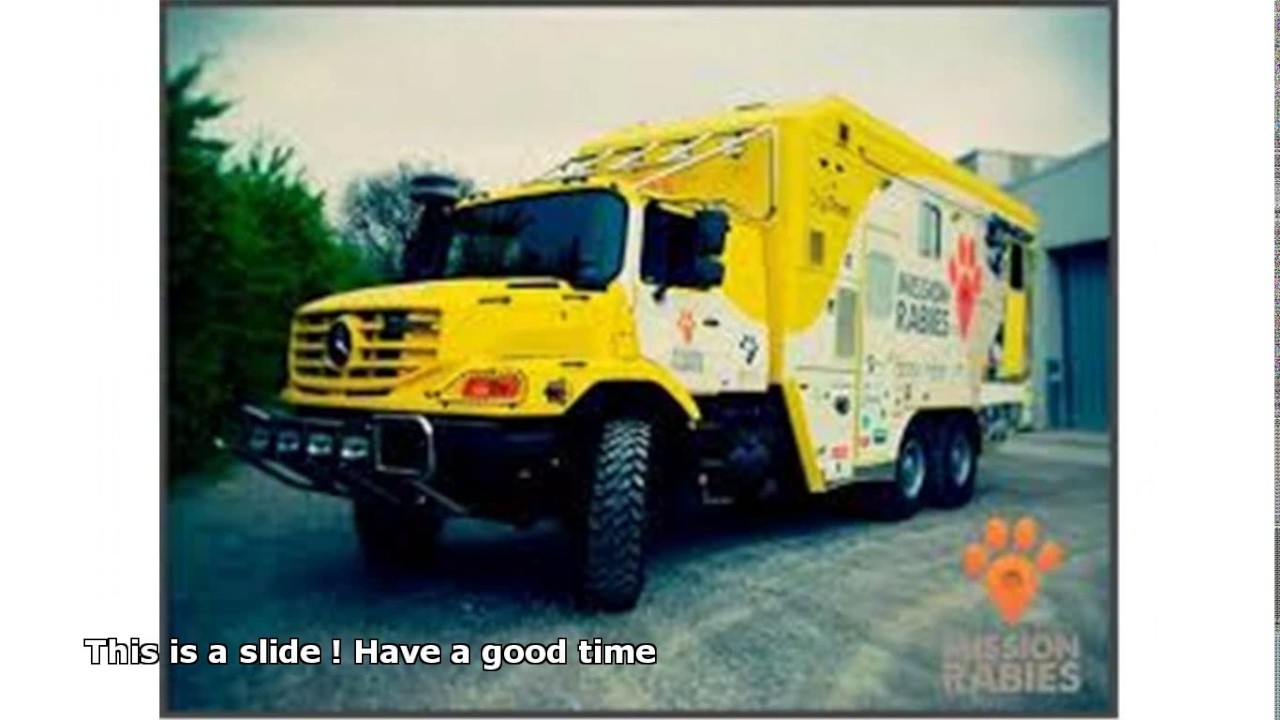 Mercedes benz zetros 6x6 expedition vehicle youtube for Mercedes benz zetros 6x6 expedition vehicle