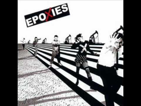 Bathroom Stall Lyrics the epoxies - bathroom stall - youtube