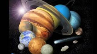 Origin of the Solar System with Dr. Alan Stern
