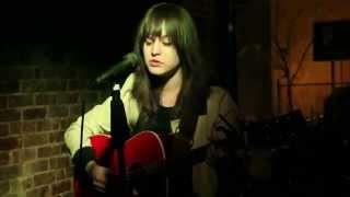 Molly Ruth - My Revelation