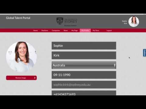University of Sydney Business School - EFMD Global Network Highered