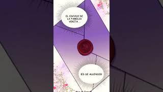 Download La Emperatriz Habandonada cap 50 Mp3