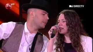 Jesse Y Joy   Mi Sol Viña Del Mar HD