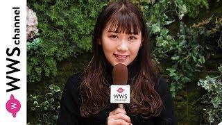 西野未姫元AKB48の西野未姫が自ら実践したダイエット法をまとめた自著『...