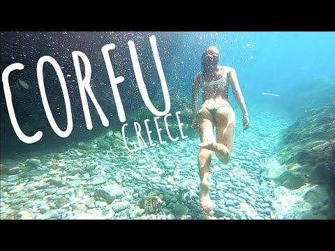 corfu-is-amazing