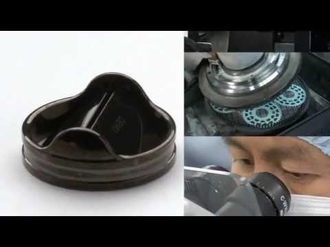 SJM Mechanical Valve Manufacturing