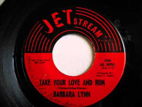 barbara-lynn-take-your-love-and-run-art-diversoul