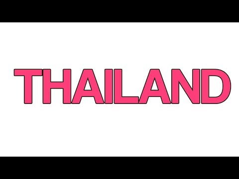 i-went-to-thailand-|-one-love-travel-club-|-p2s-travel-club