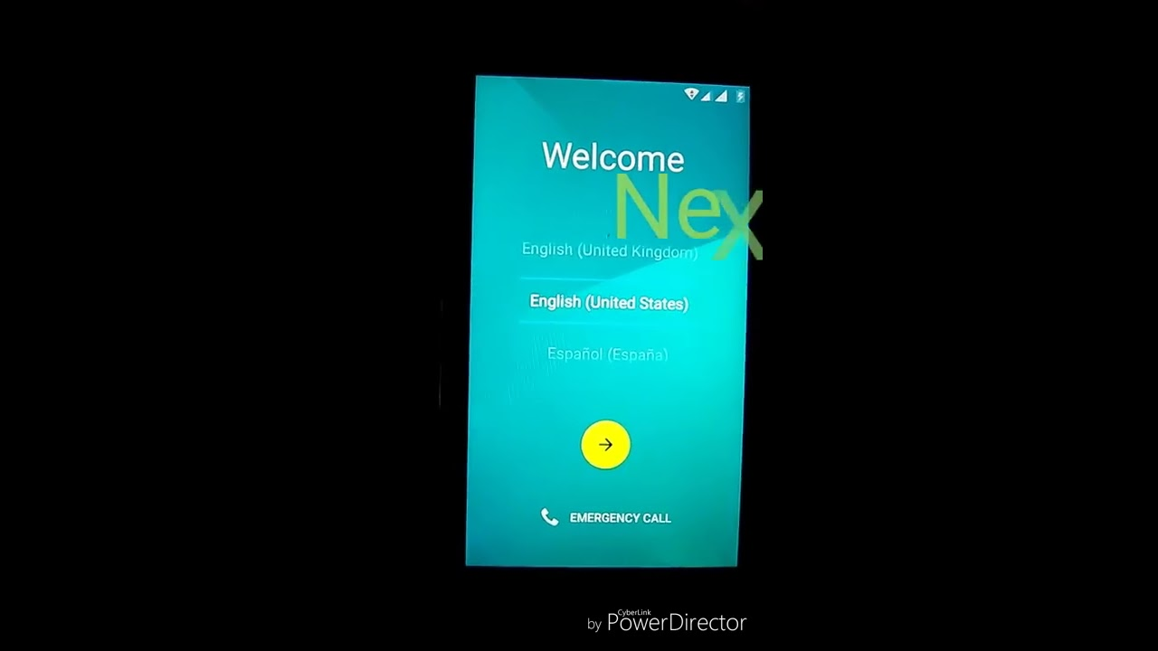 Easy Way step 5 To Bypass Google Account Verification (New) 2018