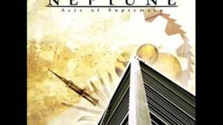 Neptune- Kevlar B48