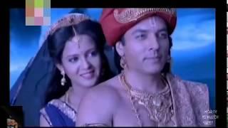 Maharaja Kansa  song